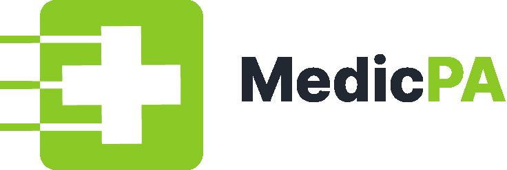 MedicPA